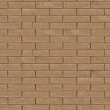Decorative Bricks. Seamless Texture.