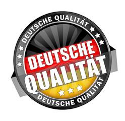 Icon Button Deutsche Qualität Schwarztöne