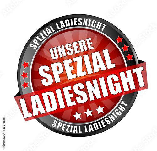 Icon Button Unsere Spezial Ladiesnight