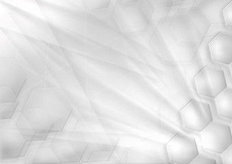 Abstract futuristic background (06)