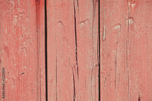 old red wood texture