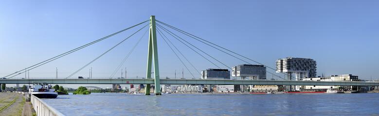 Koeln-Rhein #67