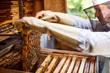 Obrazy na płótnie, fototapety, zdjęcia, fotoobrazy drukowane : Working apiarist