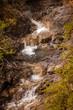 réserve géologique, Provence