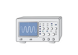 oscilloscope for pc