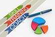 Skill training concept