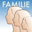 Familie -Logo
