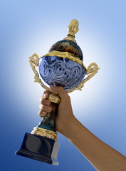 Coppa del campine