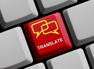Translate online