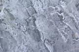 Fototapety Marble gray