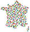 Médicaments en France-2