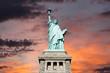 Fototapeten,statuen,freiheit,national,park