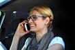 fahrend telefonieren