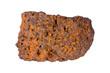 Iron ore (limonite) - 53270285