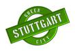 GREEN CITY STUTTGART
