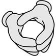 Hand Hole