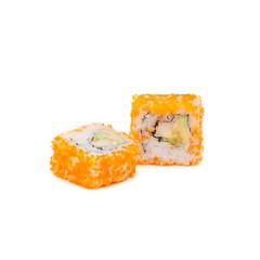 Sushi-Nigiri