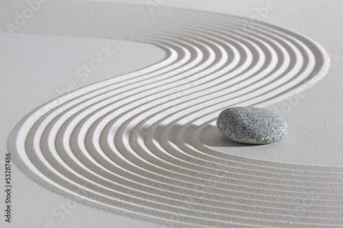 Fototapeten,yin,yang,asien,china