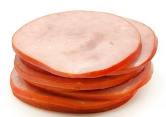 Carne de lomo adobado