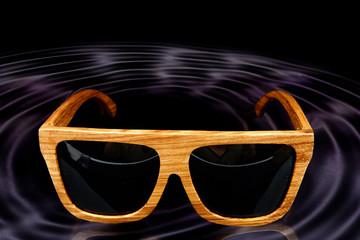 sonnenbrillen #3