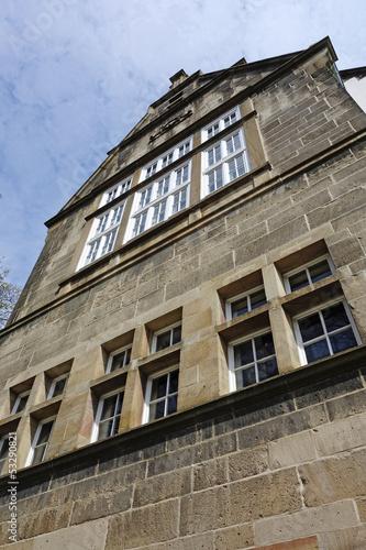 historisches Osnabück #1