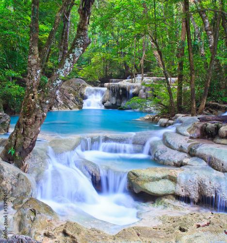 Fototapeten,erstaunlich,asien,schön,cascade