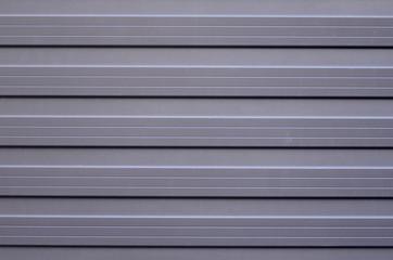 Texture vinyl gris foncé PVC