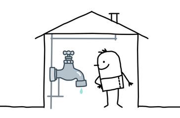 home & plumbing