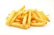 Pommes Frites - 53296468