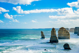 Coast of Great Ocean Road6