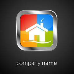 logo house_001