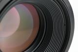 Lens Optics poster