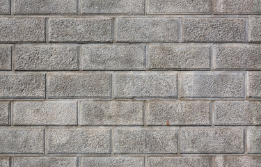 seamlees texture of block laying
