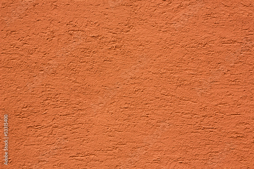 orange seamlees stucco texture