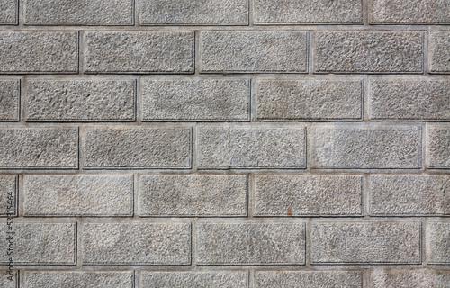 seamlees texture of block laying