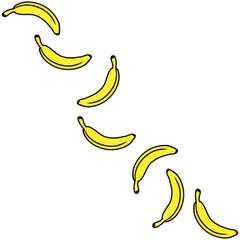 Banana Design