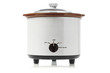 Electric Slow Cooker - 53318290