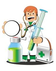 Hombre_doctor 4
