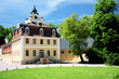 Kavaliershaus Schloss Belvedere