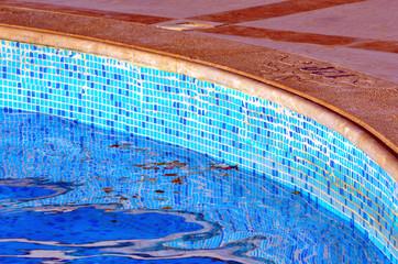 piscina a marsa alam