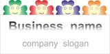 flower, business name