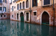 High water in Venice