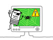 web pirat