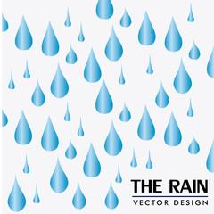 the rain design