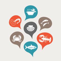 sea food 2013_06 - 03