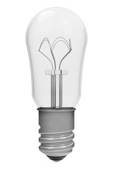 Decorational Bulb