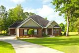 House - 53352292