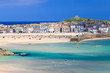 St Ives Cornwall England UK - 53353023