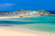 St Ives Cornwall England UK - 53353028