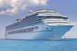 Cruise Ship - 53353646